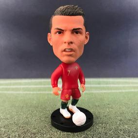 Terno Do Cristiano Ronaldo - Brinquedos e Hobbies no Mercado Livre ... 9e4267ab403ce