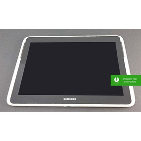 Tablet Samsung Note Gt-n8020/tela 10.1 4g -16gb! Ultima Uni.