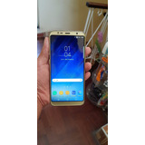 Galaxy S8 Octacore Libre 13mp/5mp Koreano Version Ultra Libr