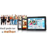 Criação De Site Ou Loja Virtual De Peças Moto Peças