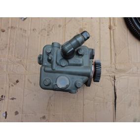 Compressor De Ar Caminhão Vw 8-150/9-150 Euro I I Mwm X10