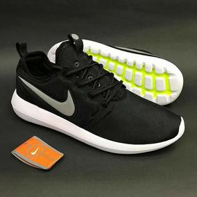 Zapatos Nike Roshe Presto & adidas Neo X Swift