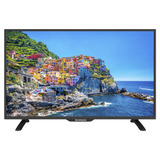 Tv Led Hitachi 32 Cdh-le32fd18 Hdmi Usb Hd