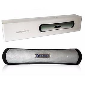 Caixa De Som Beats Bluetooth Speaker Hd Sound Celular Iphon