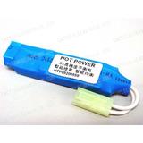 Hot Power 11.1 V Li-po Battery Charger Balancer Adaptador