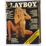 Lote Coleção 31 Revistas Antigas: Homem - Playboy - Psiu