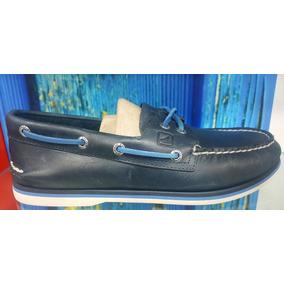 a8de10145bf Taxi Zapatico - Zapatos Sperry para Hombre en Santander en Mercado ...