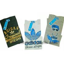 Remeras Adidas Originals Por Mayor 25u