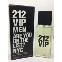 50ml Feminino Perfume Importado - Contratipo