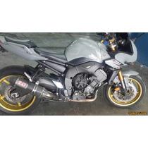 Yamaha Fz1 Yamaha 501 Cc O Más