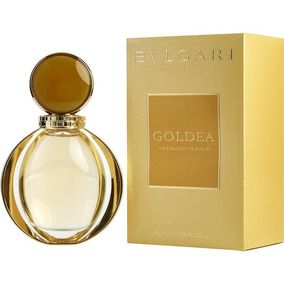 5f336a05a11 Perfume Angel Estrela Bvlgari Ate 90ml - Perfumes no Mercado Livre ...