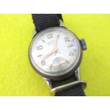 Reloj De Dama Baltic De Colección Funcionando Fr8