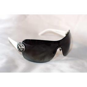 45a139366 S Original %c3%b3culos Gucci Gg 1622 - Óculos no Mercado Livre Brasil