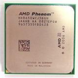 Procesador Phenom X3 Triple Nucleo Am2 Y Am2+