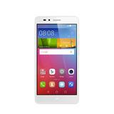 Celular Huawei Gr5 16 Gb 4g Plata