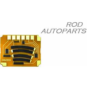Sensor Pedal Acelerador Gm Astra Zafira Vectra Corsa Montana