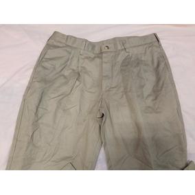 Oferta Pantalon Lee 38x29 Largo 104 Cm Ancho 49 Cad,59
