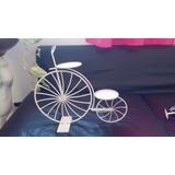Bicicletas Artesanales Liquidación