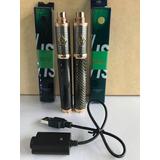 Vaporizador Batería Vision Spinner 3 Nuevo