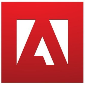 Contrato Vip Adobe Presenter Video