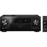 Home Theater Receiver Pioneer Elite 7.2-ch.