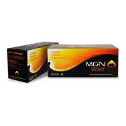 Toner Mgn Negro Para Hp 285a P1102 P1102w M1132 M1212