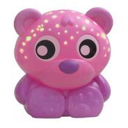 Oso Proyector De Luz - Goodnight Bear - Playgro 0m+