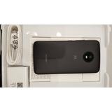 Motorola E4 Nuevo Libre Cualquier Compañia