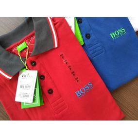 81d04a44b3c1e Camisa Peruana Hugo Boss Calcados Roupas Bolsas Em Conjunto ...