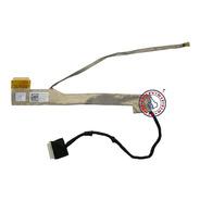 Cable Flex Dell N5030 M5030 50.4em03.201 42cw8