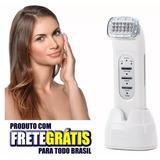 Thermage Radiofrequência Rejuvenescimento Facial