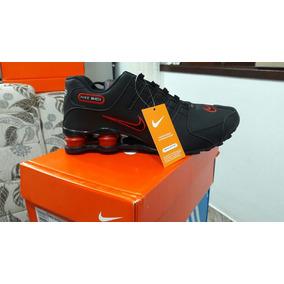 e2383227a08 Nike Shox Feminino Bahia - Tênis em Rio de Janeiro no Mercado Livre ...