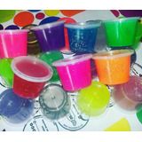 Slime Mimoco Mini Ventas Al Por Mayor