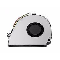 Cooler P/ Acer Aspire E1-571-6854 E1-571-6644 E1-571 6846 5v