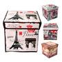 Mod Torre Eifel Paris