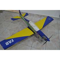 Avião Tucano T-27
