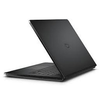Noebook Dell Inspiron 14 500 Hd Core I5