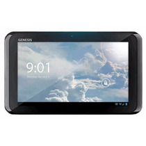 Tablet Genesis Gt 7204 1.2ghz Android 4.0 Hdmi
