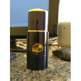 Opium Pour Homme Vintage Parfum 50ml Suprassumo Ultra Raro