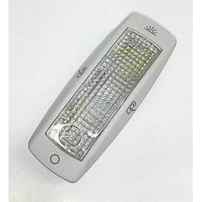 42623d9f75cfe Luz De Teto Com Porta Oculos Fox Parana Londrina - Acessórios para ...