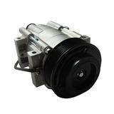 Compresor Aire Dodge Ram Diesel 06 - 10 Diesel 5.9 6.7 Eca