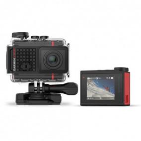Filmadora Garmin Cam Virb Ultra 30 4k Preto