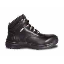 Calzado De Seguridad Berrendo 335