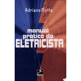 Manual Pratico Do Eletricista