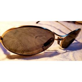 Oculos Rayban Lente Transparente Sem Grau - Óculos, Usado no Mercado ... 207cbc08f6