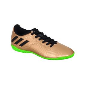 Zapato adidas Futbol Messi 16.4 Ic Niño