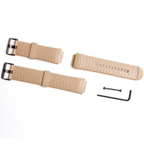 5.11 59244 Field Ops Watch Band Replacement Kit, Coyote