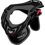 Fly Racing Velocity Cuello Protector