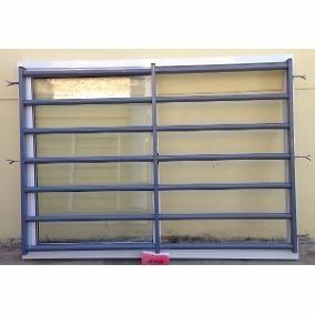 Rejas para ventanas rejas en mercado libre argentina for Ventanas modernas en argentina