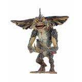 Mohawk - Gremlins 2 - Neca